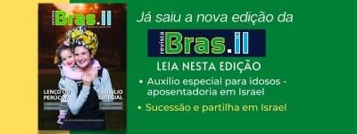 Revista Bras.il online