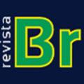 Revista Bras.il