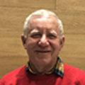 David S. Moran