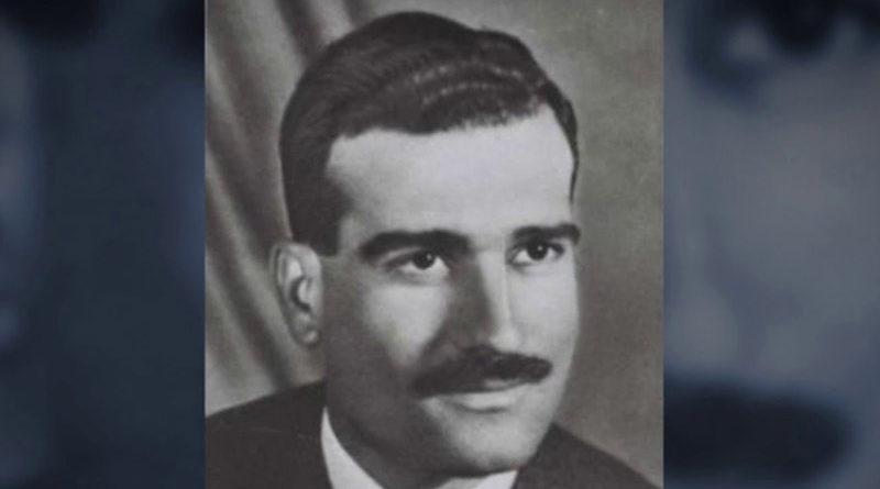 Eli Cohen: a vida do espião israelense no Netflix