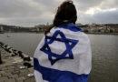 Hungria: maior pecentual de judeus fora de Israel