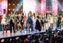 Miss Universo pode ser em Israel este ano