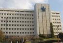 Israelenses formam mais empreendedores