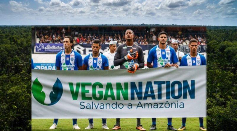 Startup israelense ajuda a salvar a Amazônia