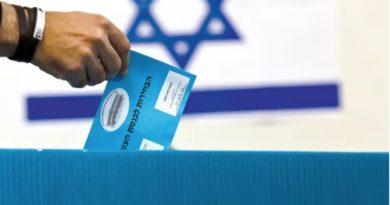 Na reta final das eleições decisivas