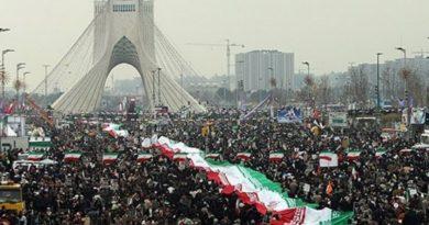 As sanções econômicas e as ameaças do Irã