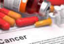 Pesquisa israelense pode revolucionar quimioterapia