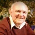Marcos L. Susskind