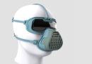 Máscaras de proteção mais seguras são desenvolvidas