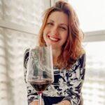 Renata Rosenthal