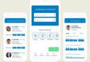 Startup israelense conecta viajantes e médicos