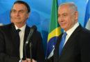 """Bibi para Bolsonaro: """"Ajudaremos o Brasil no combate ao corona"""""""