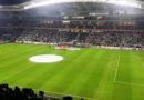Futebol israelense quer adotar modelo alemão
