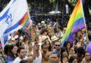 Parada gay será adiada para o final do verão
