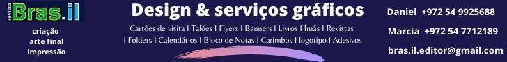 https://www.bras-il.com/servicos-graficos-revista-bras-il/