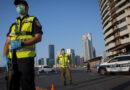 Israel: Lockdown pode durar um mês