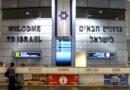 Aeroporto Ben-Gurion reabrirá na sexta-feira