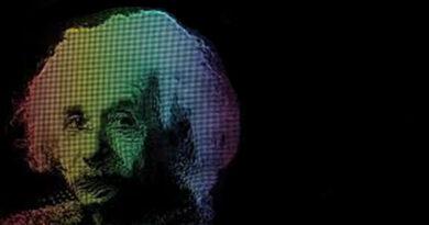 Exposição marca centenário do Prêmio Nobel de Einstein