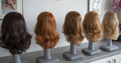 Rabino-chefe sefardita diz que usar peruca é idolatria