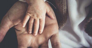Criar uma família. Quem disse que seria fácil?