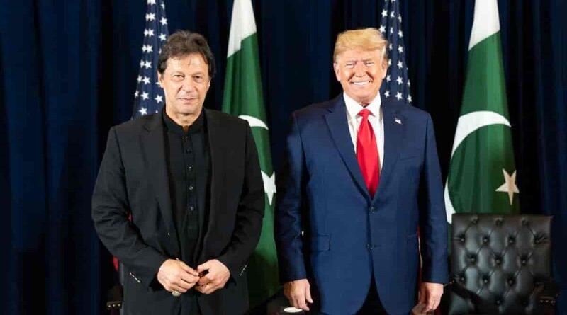 Israel Paquistão relações