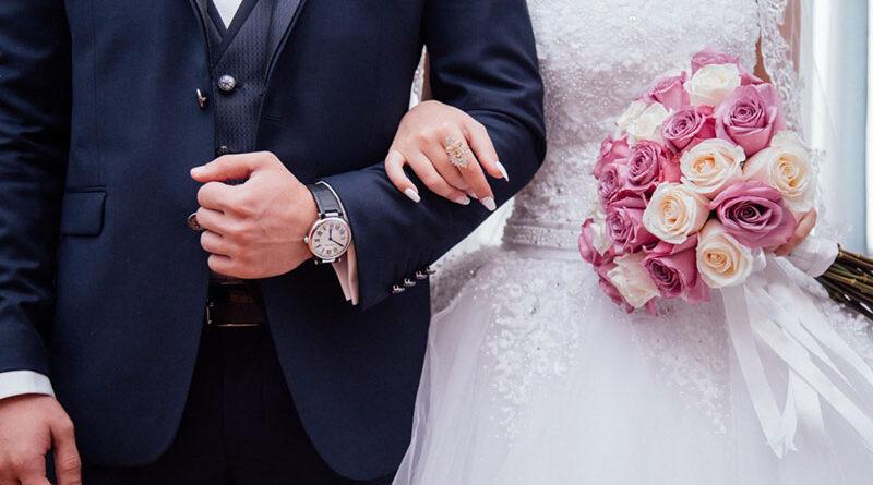 Noruega deve fazer casamentos em sua embaixada