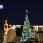 Natal Belém corona