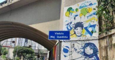 grafite-amizade-brasil-israel-sp-nove-de-julho-