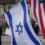 judeus america