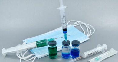 plano vacinação corona israel