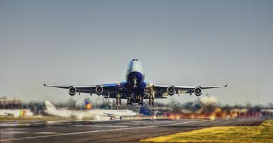 aéreas israelenses intensificam voos