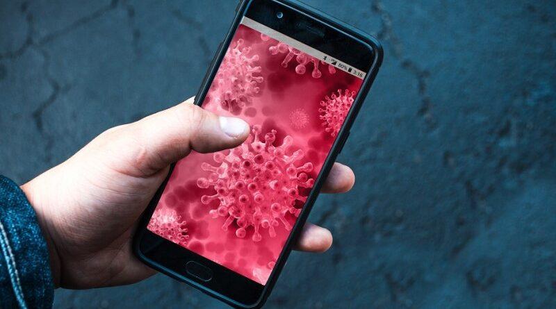 Israel suspende rastreamento de celulares