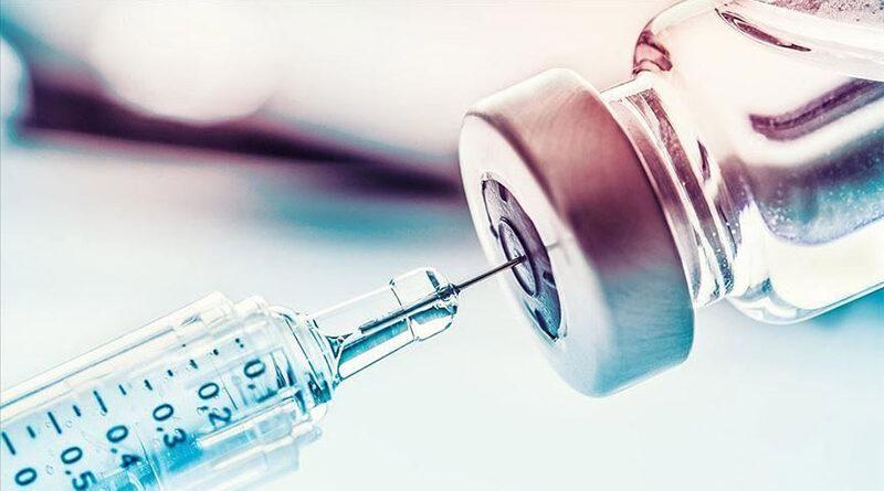 Israel deve começar a vacinar