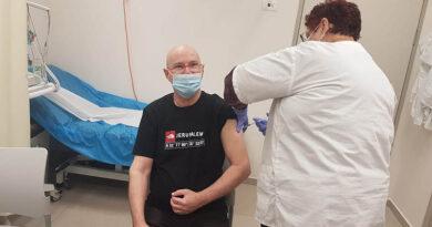 Atraso na entrega pode interromper vacinação
