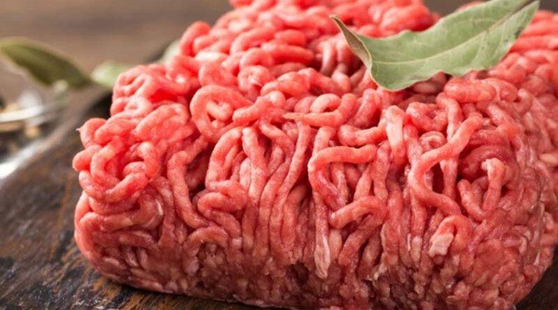 Israelense terá carne mais barata