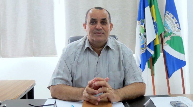 Prefeito de Rio das Ostras se desculpa