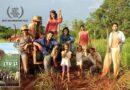 Saga de família brasileira vence Festival de Cinema de Haifa