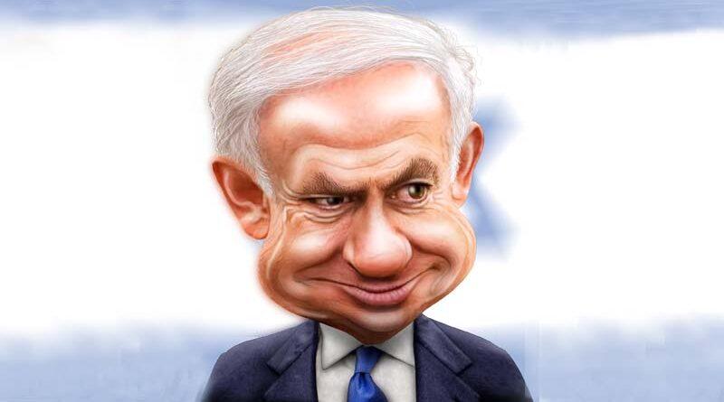 Pré-julgamento de Netanyahu hoje
