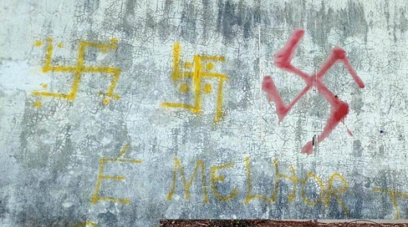 Prefeitos se reúnem para combater o antissemitismo