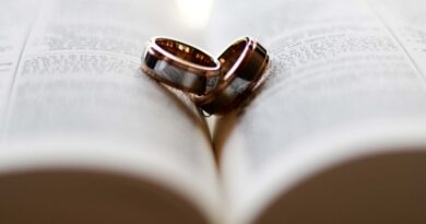 israelenses se opõem ao casamento civil