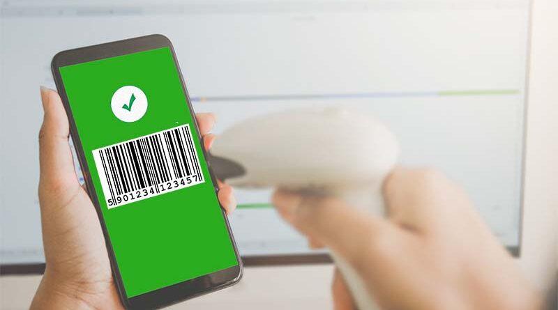"""passaportes verdes"" falsos"
