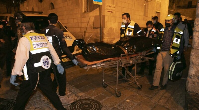 Brasil reconhecer Hezbollah terrorista