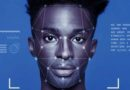 Empresa israelense de reconhecimento facial
