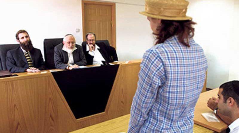 Conversões não-ortodoxas e cidadania