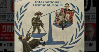O Tribunal Penal Internacional é imparcial
