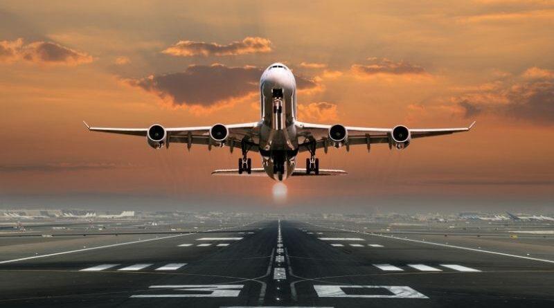 Israel pode vetar viagens para o Brasil