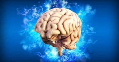 avanço na cura do câncer cerebral