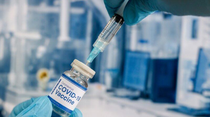 Vacina é menos eficaz
