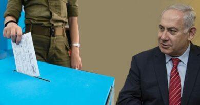 eleição direta para primeiro-ministro
