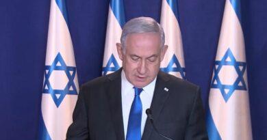 """Bibi: """"deixem as diferenças de lado"""